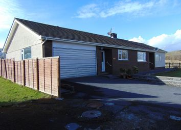 Thumbnail 3 bed property to rent in Five Roads, Llanelli, Carmarthenshire.