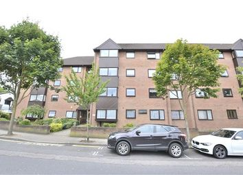 Thumbnail 1 bedroom flat for sale in Azalea Court, 75 Whytecliffe Road South, Purley, Surrey