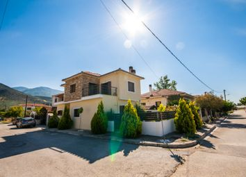 Thumbnail Maisonette for sale in Volos, Thessalia, Greece