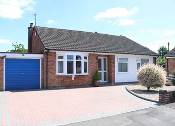 3 bed bungalow for sale in Greenway Close, Cheltenham GL51