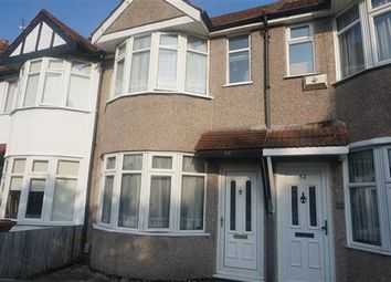Thumbnail Room to rent in Maple Crescent, Blackfen, Sidcup