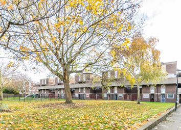 Thumbnail 4 bed maisonette for sale in Lansdowne Way, Stockwell