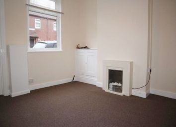 Thumbnail 2 bed terraced house for sale in Kildare Street, Dresden, Stoke-On-Trent