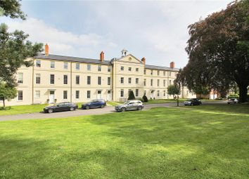 2 bed flat for sale in Birchfield, Sundridge, Sevenoaks, Kent TN14