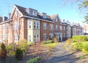 Thumbnail 2 bed flat to rent in 28 Prenton Lane, Prenton