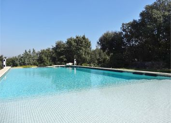 Thumbnail 4 bedroom property for sale in Languedoc-Roussillon, Gard, Saint Siffret