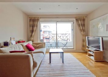 Thumbnail 2 bed flat to rent in Lafone Street, Shad Thames