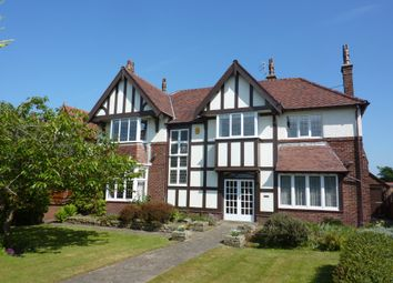 Thumbnail 5 bed detached house for sale in Westcliffe Road, Birkdale, Southport