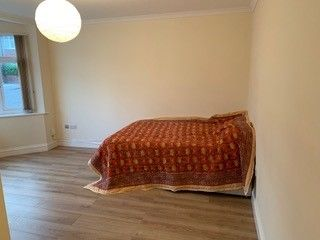 3 bed flat to rent in Ripstone Gardens, Southampton SO17