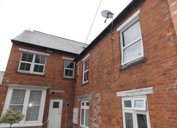 Thumbnail 1 bed flat to rent in Castle Dyke, Launceston, Cornwall