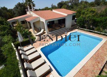 Thumbnail 3 bed villa for sale in San Lourenco, Quinta Do Lago, Loulé, Central Algarve, Portugal