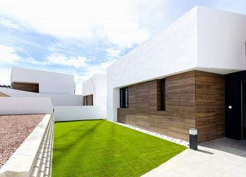Thumbnail 4 bed villa for sale in Algorfa, Alicante (Costa Blanca), Spain