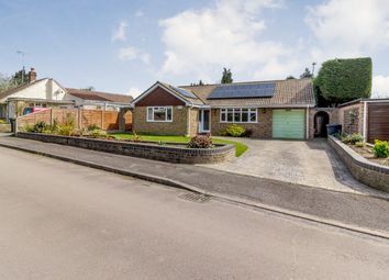 Thumbnail 3 bed detached bungalow for sale in Cuckoo Lane, Woking, Surrey