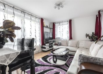 Thumbnail 1 bed flat for sale in Westwood Hill, Sydenham, London
