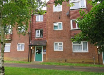 Thumbnail 1 bed flat for sale in Duck Street, Rushden