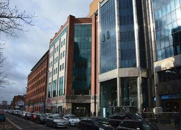 Thumbnail Office to let in Millennium House, Great Victoria Street, Belfast, County Antrim