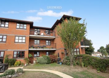 Thumbnail 1 bed flat for sale in Beech Haven, London Road, Crayford