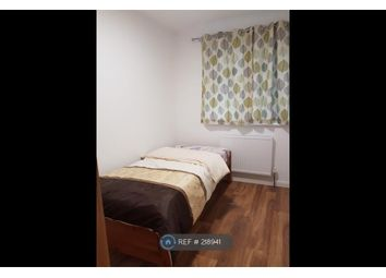 Thumbnail Room to rent in Sutton Road, Hounslow