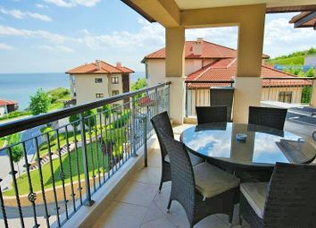 Thumbnail 2 bed apartment for sale in Thracian Cliffs Golf & Beach Resort, Kavarna, Bulgaria