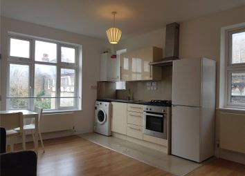 Thumbnail 1 bed flat to rent in The Vale, Shepherd's Bush, London
