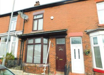 4 bed property for sale in Elgin Street, Bolton BL1