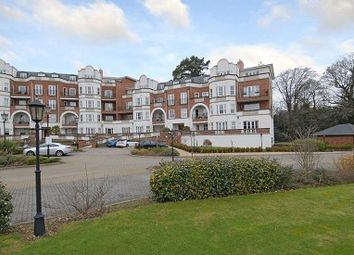 Thumbnail 1 bedroom flat to rent in Grand Regency Height, Ascot