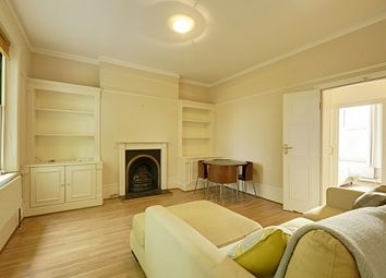 Thumbnail 2 bedroom flat to rent in Thorney Hedge Road, Chiswick