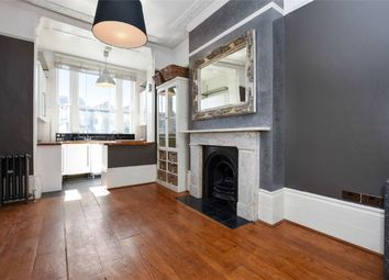 Thumbnail 2 bed shared accommodation to rent in Loraine Road, Islington