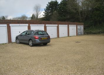 Thumbnail Parking/garage to rent in Chatsmore Crescent, Goring-By-Sea, Worthing