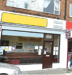 Thumbnail Retail premises to let in Watford Way, Mill Hill