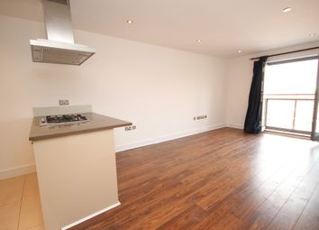 Thumbnail 1 bed flat for sale in Jacobs Court, Aldgate East