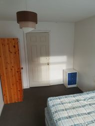 Thumbnail 7 bed flat to rent in Jacksons Garage, Summer Lane, Birmingham