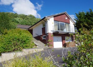 Thumbnail 3 bedroom detached bungalow for sale in Willoway Lane, Braunton