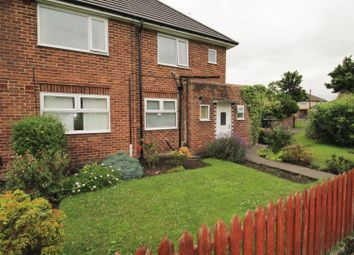 Thumbnail 2 bed flat for sale in Altway, Old Roan, Liverpool