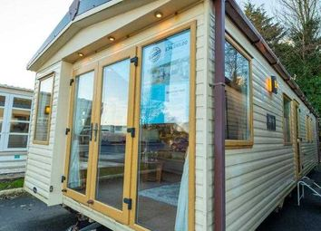 Thumbnail 2 bed property for sale in Abi, Supreme, Parkdean Resorts, Pendine Holiday Park, Marsh Road, Pendine