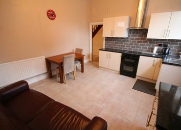 Thumbnail 3 bedroom end terrace house to rent in London Road, Alvaston, Derby
