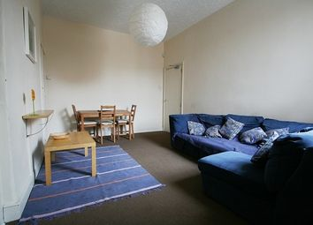 Thumbnail 3 bed flat to rent in Grosvenor Road, Jesmond