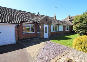 5 bed detached bungalow for sale in Rushcliffe Avenue, Radcliffe-On-Trent, Nottingham NG12