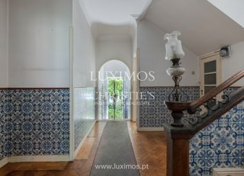 Thumbnail 4 bed villa for sale in São Nicolau, Porto, Portugal