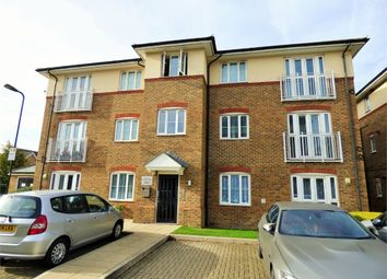 Thumbnail 1 bed flat for sale in Dragonfly House, Periwood Crescent, Perivale