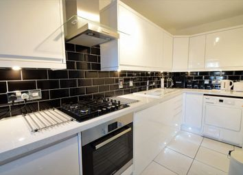 Thumbnail 2 bed property to rent in Cedarhurst, Elstree Hill, Bromley
