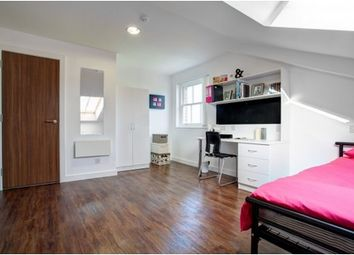 Thumbnail 1 bed flat for sale in Liverpool Property Investment Opportunity, Cheapside, Liverpool