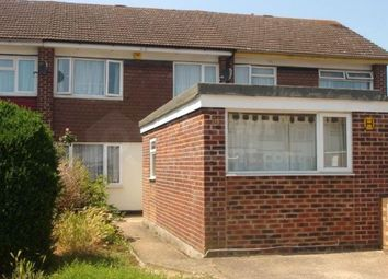 Thumbnail 5 bed shared accommodation to rent in Eleanor Avenue, Epsom, Surrey