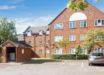 Thumbnail 1 bed flat for sale in Whippendell Road, Watford, Herts