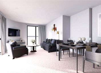 2 bed flat for sale in Chesterton House, Harrow On The Hill HA1
