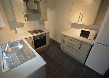 Thumbnail 5 bed property to rent in Kingsland Terrace, Treforest, Pontypridd