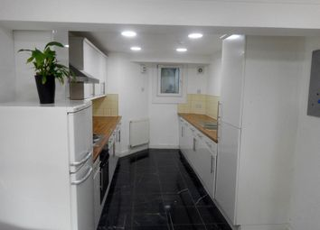 Thumbnail 4 bed flat to rent in Cathays Terrace, Cathays, Cardiff