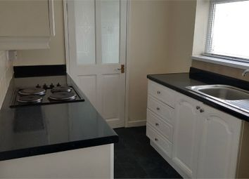 Thumbnail 3 bed terraced house to rent in Fenton Terrace, New Herrington, Houghton Le Spring, Tyne And Wear