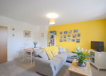 Ashley Road, Boscombe, Bournemouth BH1. 2 bed flat for sale