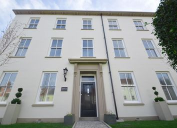 Thumbnail 1 bed flat to rent in Apt 8, Juniper Hill, Mount Durand, St. Peter Port